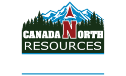 Canada North Resources Expo